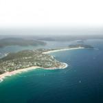 PBWBA whale beach NSW Australia pittwater council